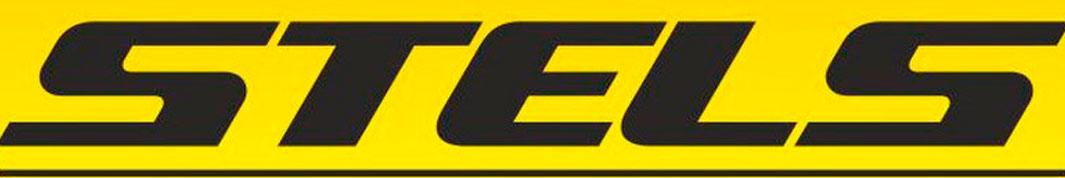 STELS (СТЕЛС) в Самаре — купить на официальном сайте компании…