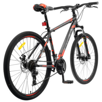 "2 cherno krasnyy 350x350 - Велосипед Стелс (Stels) Navigator-900 MD 29"" F010"" F010, Сталь, р.17,5, цвет: Чёрный/красный"