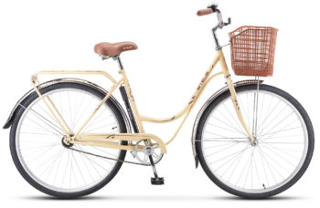 "Navigator 325 28 Z010 beije brown2018 350x228 - Велосипед Стелс (Stels) Navigator-325 28"" Z010 , Сталь , р. 20"", цвет  Бежевый/коричневый"