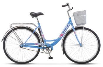 """Navigator 345 28 Z010 blue 350x228 - Велосипед Стелс (Stels) Navigator-345 28"""" Z010 , Сталь , р. 20"""", цвет Морская волна"""