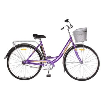 """fiolett 350x350 - Велосипед Стелс (Stels) Navigator-345 28"""" Z010 , Сталь , р. 20"""", цвет  Фиолетовый"""